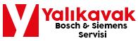 Yalıkavak Bosch Siemens Servisi